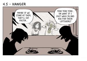latteshangry