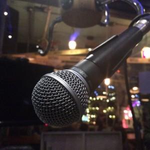 mic11